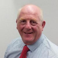 Mr Gary Walczak, Chair Governor