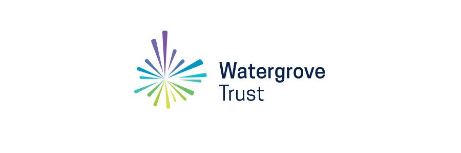 Watergrove Trust Logo